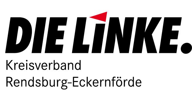 DIE LINKE. Kreisverband Rendsburg-Eckernförde