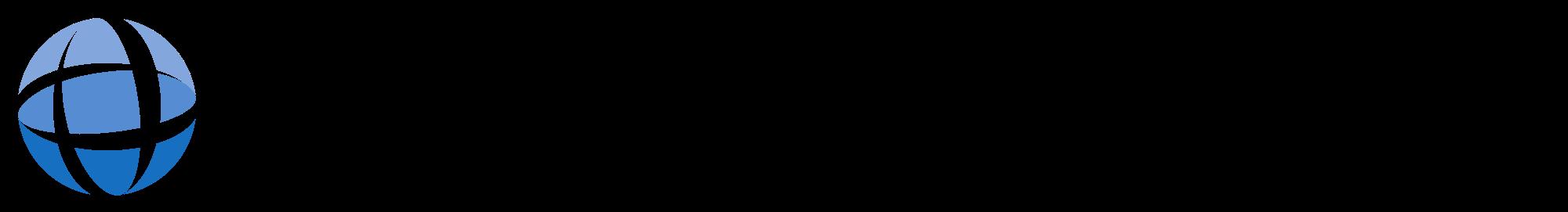 Logo netzpolitik.org (CC BY-NC-SA 3.0)